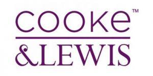 Cooke&Lewis